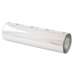Фольга для тиснения № 01 (серебро) 210мм*120м