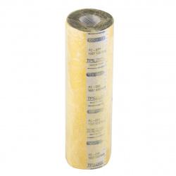 Фольга для тиснения № 08 (золото) 210мм*120м