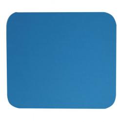 Коврик для мыши BURO матерчатый BU-CLOTH/blue