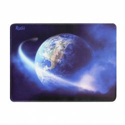 Коврик для мыши игровой Smartbuy RUSH Earth M-size (SBMP-17G-EA)/40