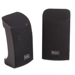Колонки SmartBuy ORCA BAND, мощность 6Вт, USB (SBA-1000)/40