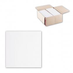 Конверт для CD бумажный, без окна, клеевой слой 1000 шт. (цена за 1 упаковку) (817962)