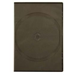Коробка для 2 DVD slim 9мм