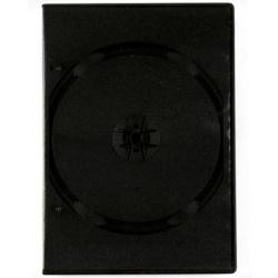 Коробка для 2 DVD 14 мм