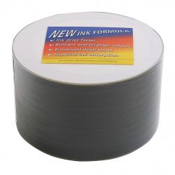 Лазер диск CMC/Ritek CD-R 700Mb 52x Bulk 50 шт. PRINT
