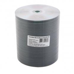 Лазер диск Ritek CD-R 700Mb 52x Bulk 100 шт.