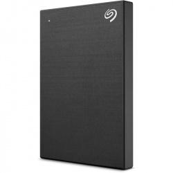 """Внешний жёсткий диск Seagate Original STKB1000400 1 TB / 2.5"""" / USB 3.0 One Touch черный"""
