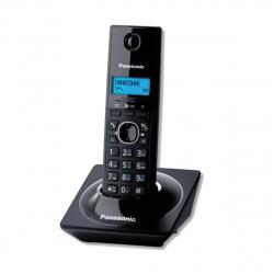 Радио телефон Panasonic KX-TG 1711 RUB