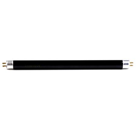 Лампа F6T5/BLB (6W У/Ф)