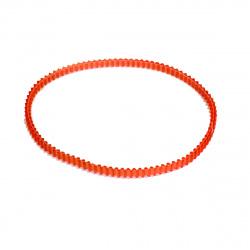 Ремень привода Rayson YG-168A (длинный) 35см