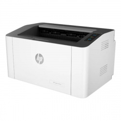 Принтер HP LaserJet M107w
