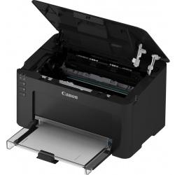 Принтер Canon i-SENSYS LBP 112