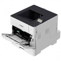 Принтер Canon i-SENSYS LBP 351x