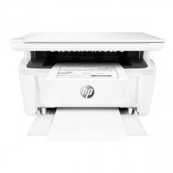 Многофункциональное устройство HP LaserJet Pro M28w
