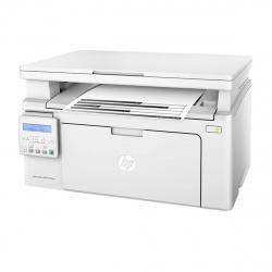 Многофункциональное устройство HP LaserJet Pro M132nw