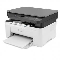 Многофункциональное устройство HP Laser 135w MFP