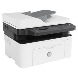 Многофункциональное устройство HP Laser 137fnw MFP