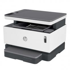 Многофункциональное устройство HP Neverstop Laser 1200w