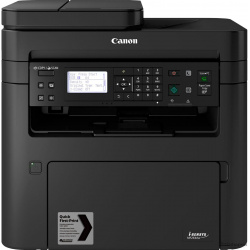 Многофункциональное устройство CANON i-SENSYS MF264dw копир/принт/скан (A4, 28 стр/м}