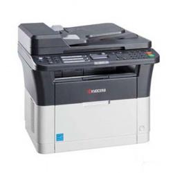 Многофункциональное устройство Kyocera FS-1120MFP (копир-принтер-сканер-факс-автоподатчик)