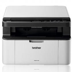 Многофункциональное устройство Brother DCP-1510R (принтер-сканер-копир)