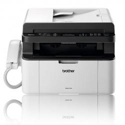 Многофункциональное устройство Brother MFC-1815R (принтер-копир-сканер-факс)