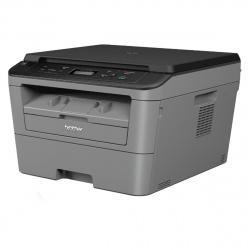 Многофункциональное устройство Brother DCP-L2500DR (принтер-сканер-копир-дуплекс)