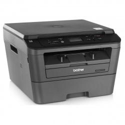 Многофункциональное устройство Brother DCP-L2520DWR (принтер-сканер-копир-дуплекс)