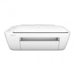 Многофункциональное устройство струйное HP DeskJet 2320 белый (7WN42B)