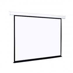 Экран настенный Cactus Wallscreen 180x180