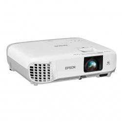 Мультимедиа-проектор Epson EB-E01