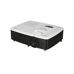Мультимедиа-проектор Ricoh PJ S2440 (DLP, SVGA 800x600, 3000Lm, 8000:1, HDMI, 1x2W speaker, 3D Ready, lamp 6000hrs)