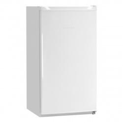Холодильник Nordfrost NR 247 032 однокамерный, белый (167л+17л 1,10м, А+)