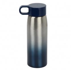 Термос 300мл, колба сталь нержавеющая, 4 вида Cool Gradient КОКОС 210567