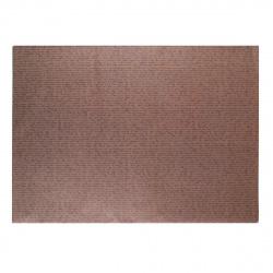 Бумага упаковочная 70*100 1 лист Сraft КОКОС 209665