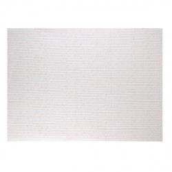 Бумага упаковочная 70*100 1 лист Pattern КОКОС 209674