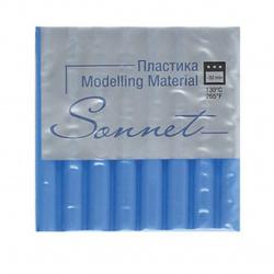 Пластика 1цв 56гр Sonnet 5964515 синий