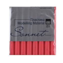 Пластика 1цв 56гр Sonnet 5964322 розовый