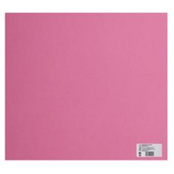 Фоамиран 50*70см 1мм 1л КОКОС 183713/Y105 розовый светлый