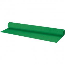 Фетр 50*70см 1мм 1л deVENTE 8040765 зеленый
