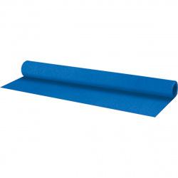 Фетр 50*70см 1мм 1л deVENTE 8040767 синий