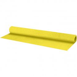 Фетр 50*70см 1мм 1л deVENTE 8040759 желтый
