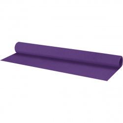 Фетр 50*70см 1мм 1л deVENTE 8040771 фиолетовый