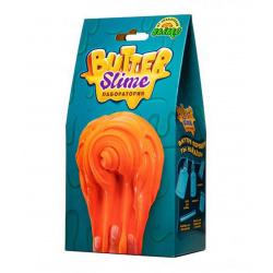 Набор для изготовления слайма Butter Slime Лаборатория 100гр SS500-30183