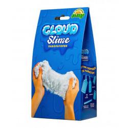 Набор для изготовления слайма Лаборатория Slime SS500-30182