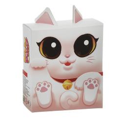 Игра настольная GaGa Games Кошачья Лапка Kitty Paw GG036