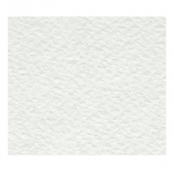 Бумага рисовальная А2, 50л, офсет 280 г/кв.м. Гознак БРСК/А2