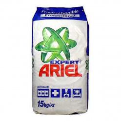 Порошок Ариель автомат 15кг Expert 81697623
