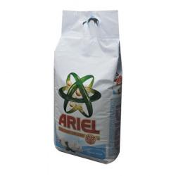 Порошок Ариель автомат 9 кг Горный родник 81664689