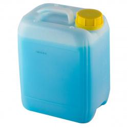 Жидкое мыло HELP 5л ассорти